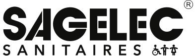 sagelec Logo